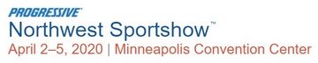 Northwest Sports Show